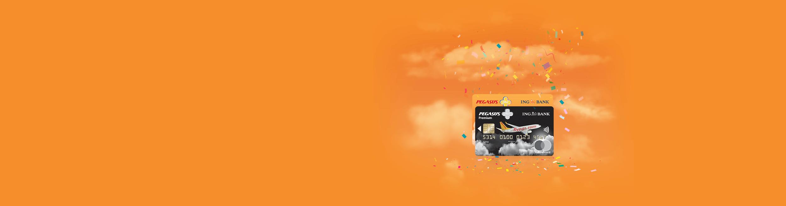 premium kart banner