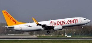 Hollanda ve Belçika Uçuşlarında Tam %30 İndirim Fırsatı