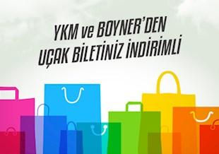 Boyner Kampanyası
