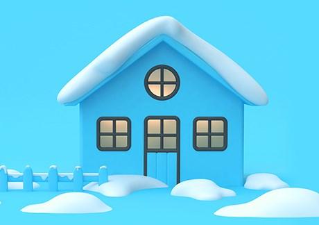 Winter Season Sale