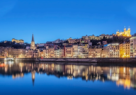 Bu Bahar Fransa, %30 İndirimle Güzel!