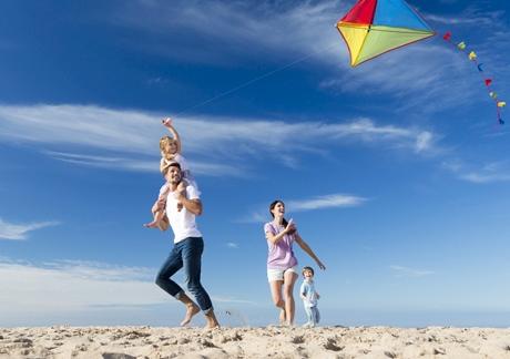 Haftanın İlk 3 Günü Yurt İçinde %30 İndirimli Uç!