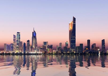 %30 İndirimle Bahreyn, Kuveyt ve Doha'ya!