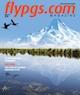 flypgs.com Magazine Nisan