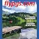 flypgs.com Magazine Ağustos