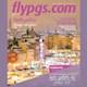 flypgs.com Magazine Aralık