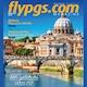 flypgs.com Magazine Eylül