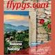 flypgs.com Magazine Haziran
