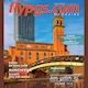 flypgs.com Magazine Mayıs