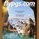 flypgs.com Magazine Ocak