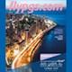 flypgs.com Magazine Ekim