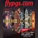 flypgs.com Magazine Kasım
