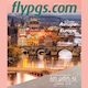 flypgs.com Magazine Şubat