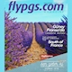 flypgs.com Magazine Temmuz