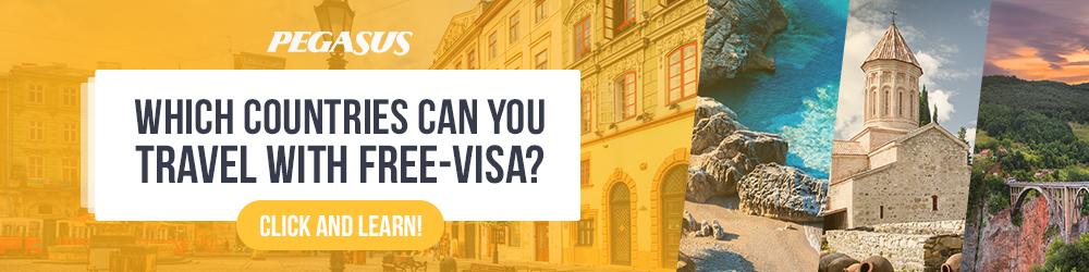 visa free countries