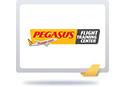 Pegasus Uçuş Eğitim Merkezi (PUEM)