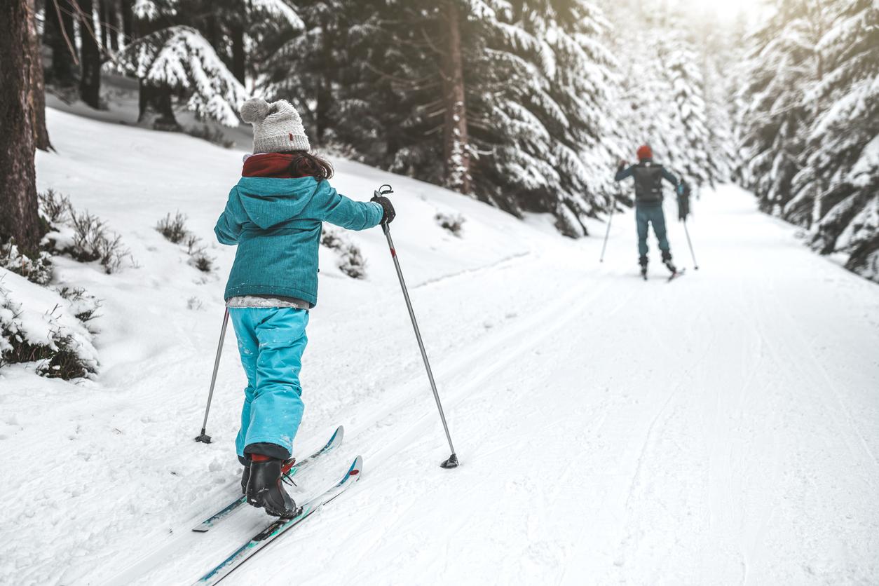 kayak için gerekli malzemeler