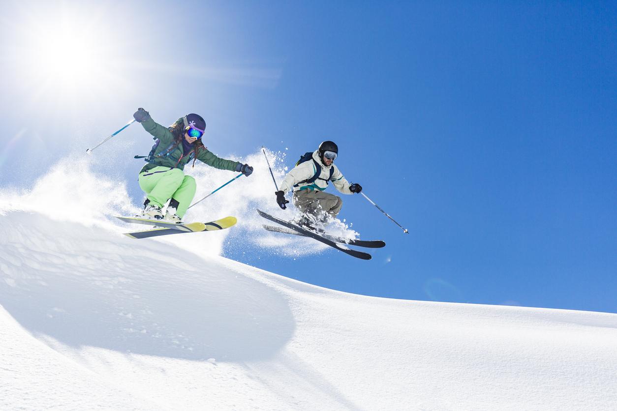 kayak nedir