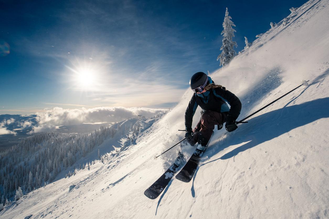 kayak sporunun tarihçesi