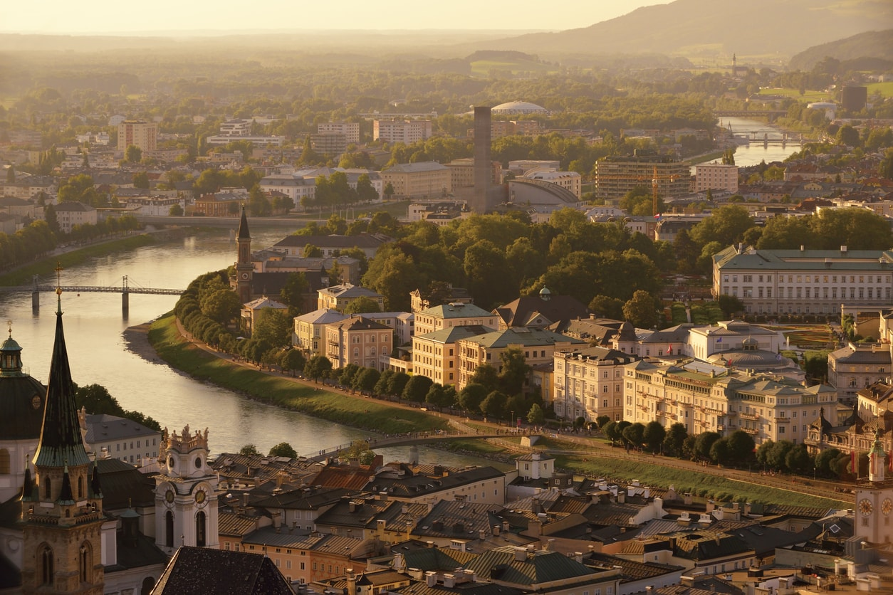 places to visit in Basel