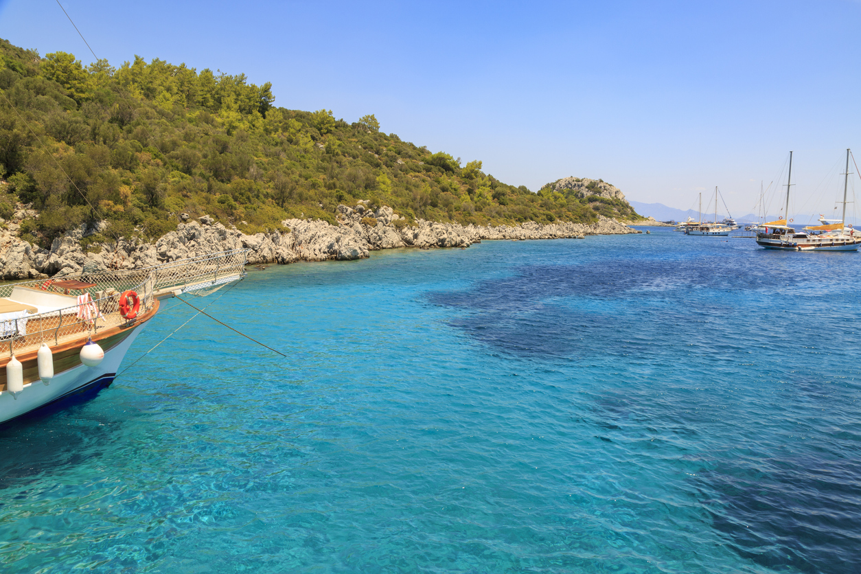marmaris blue cruises