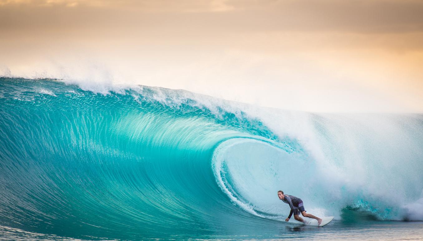 sörf nedir