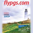 flypgs.com Magazine