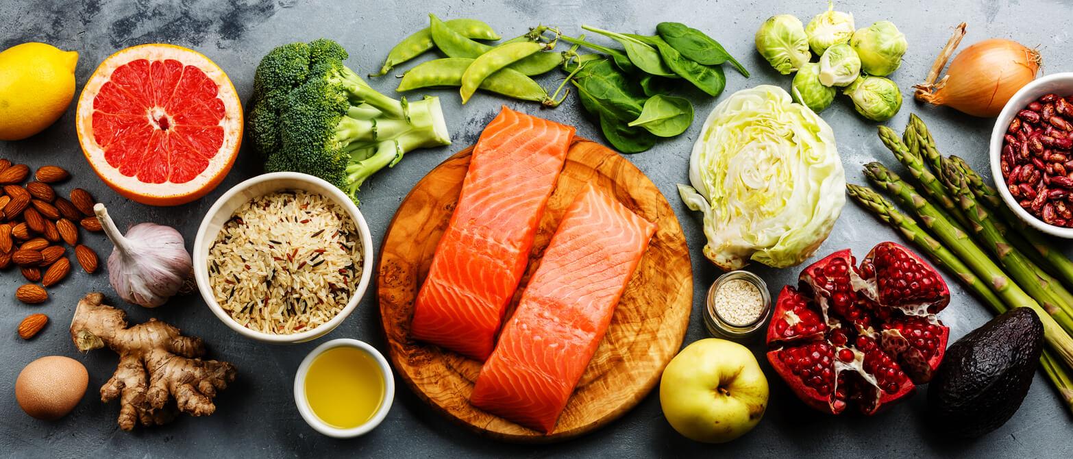 Oslo yemekleri