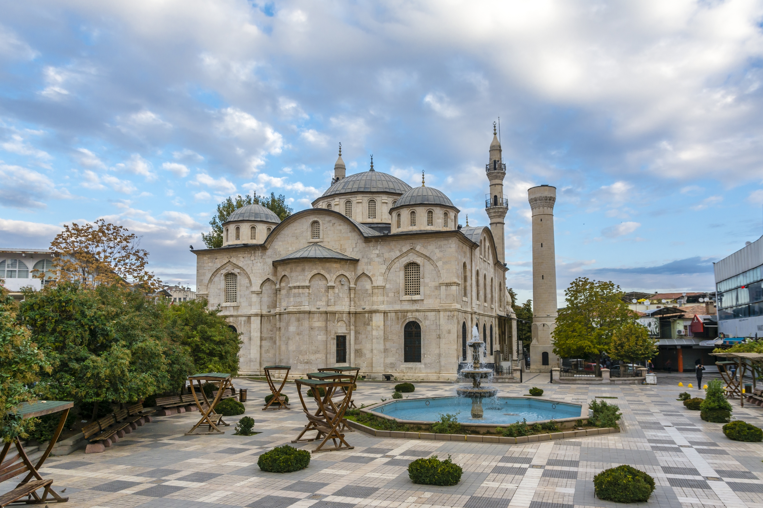 Malatya Turkey