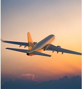Çoklu Uçuş