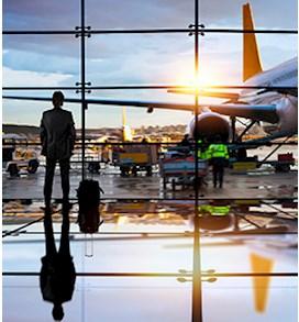 IATA Kodu