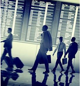 Uluslararası Havalimanı