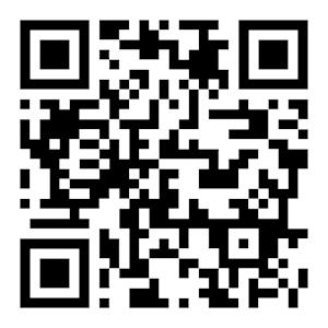 Pegasus mobil app qr kod