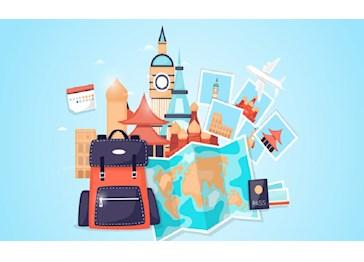 Yurt Dışında Ucuz Tatil Yapmanın Püf Noktaları
