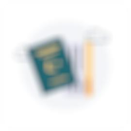 <p>Yeşil Pasaporta Vize İstemeyen Ülkeler</p>