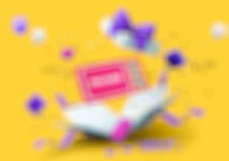23 Nisan'a Özel Çocuk Biletleri Ücretsiz