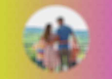 Pegasus BolBol Touristica Kampanyası